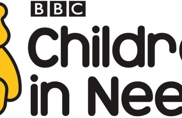 What is Children In Need, when did it launch and how can I raise money in 2018?