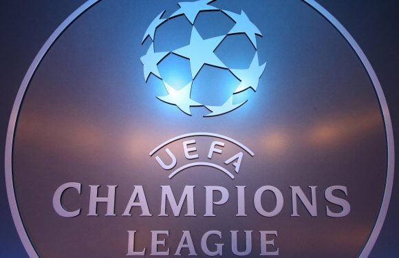 Is Champions League 2018 group stage decided by goal difference or head to head, and can Liverpool and Tottenham qualify tonight?