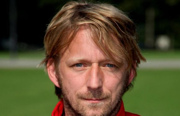 Arsenal to promote Sven Mislintat to new role that means much more influence at the Emirates