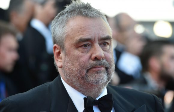 Luc Besson allegations – who has accused the director of sexual misconduct offences?