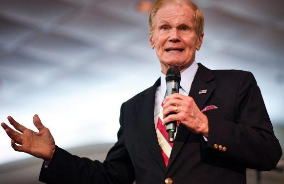 Who is Bill Nelson? Florida Democrat facing Rick Scott in the US Midterms