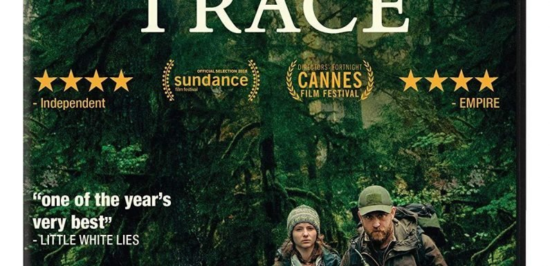 Check out this week's DVD picks from off-grid drama Leave No Trace to horror-comedy Secret Santa
