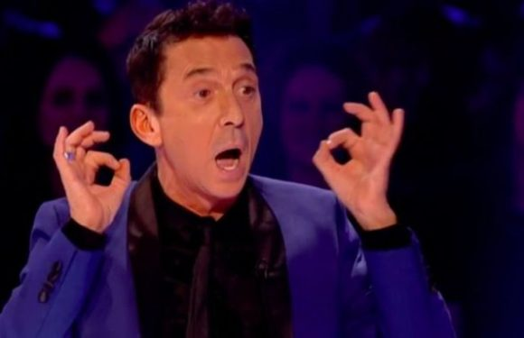 Strictly Come Dancing viewers aren't happy about judges' comments during dance-off decision