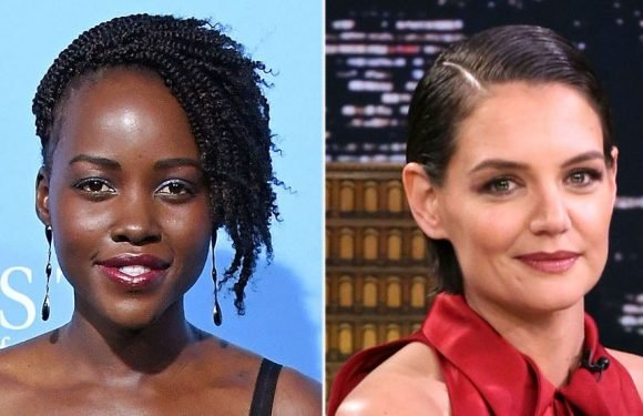 Short Hair Ideas to Copy From Stars