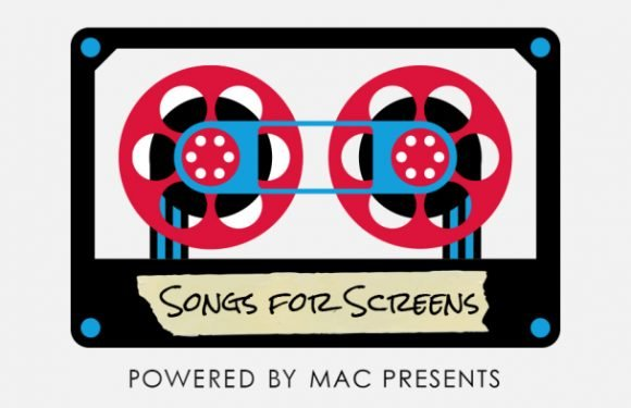 Songs for Screens: Synch or Sync – What's the Correct Usage?
