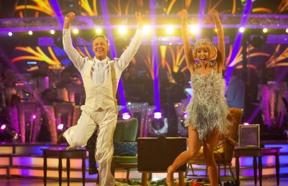 Strictly Come Dancing's Week 12 leaderboard as couples bid for place in final