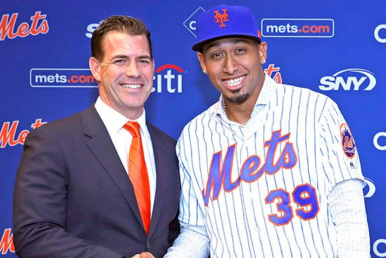 The Brodie Van Wagenen show continues to be a hit