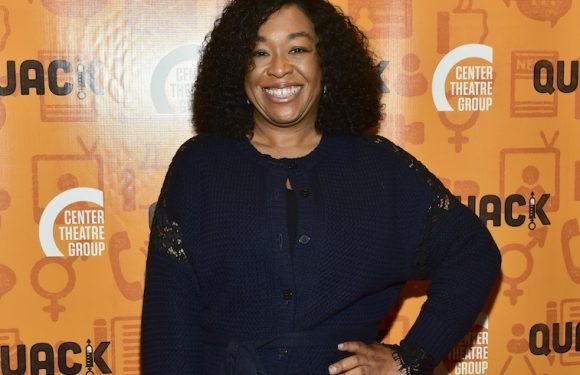 Shonda Rhimes' Netflix Deal: How Many Netflix Originals is She Creating, and When Will They Premiere? – The Cheat Sheet