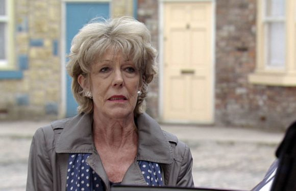 Coronation Street confirms death storyline for a former character