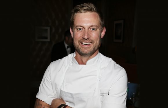 'Top Chef' alum owes millions for shuttered Baltimore eateries