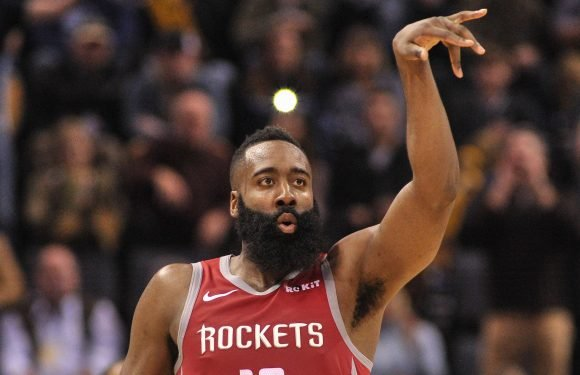Why NBA players hitting the big 5-0 with regularity