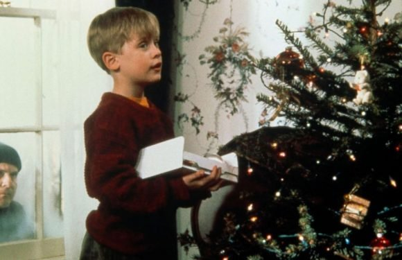 Mom facing neglect charges after children found home alone watching 'Home Alone'