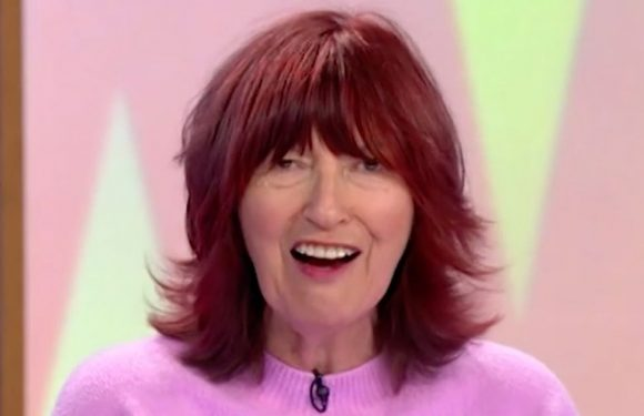 Janet Street-Porter is joining the cast of major soap – and fans aren't pleased