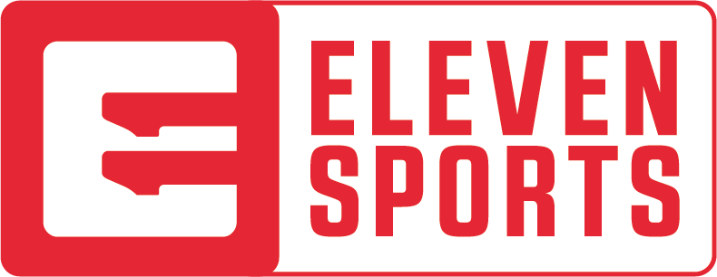 Struggling Eleven Sports sell Serie A rights to Premier Sports starting this month