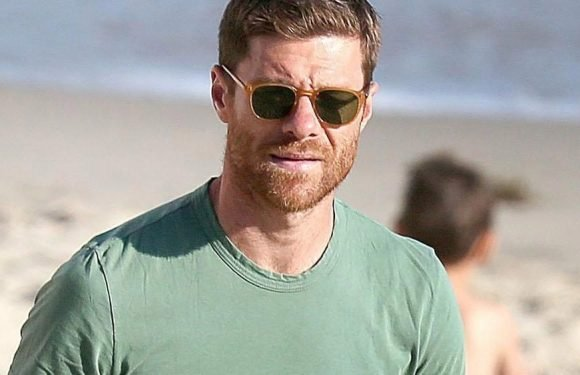 Xabi Alonso faces five years' jail for alleged tax fraud of Spanish government