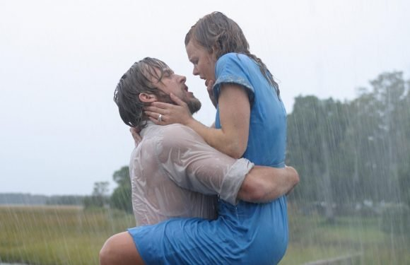 The Notebook is being made into a musical – and fans are SO excited