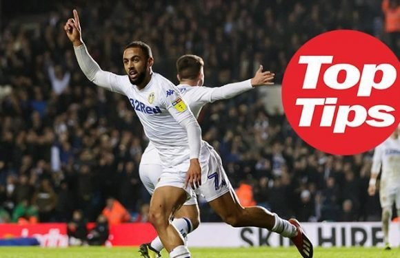 Football tips: Leeds vs Derby – Prediction, odds and betting guide for Championship clash