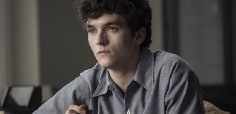 Bandersnatch EPs Talk Sequel Hurdles, the 'Smartass' Idea That Got Snuffed and One Part You Will Never Get To