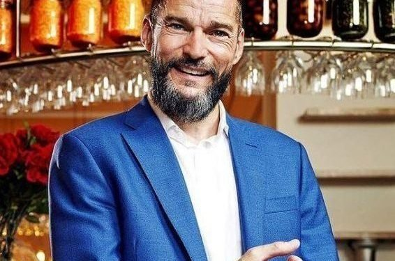 How to apply for First Dates – 2018 application process and criteria needed to be on the Channel 4 show