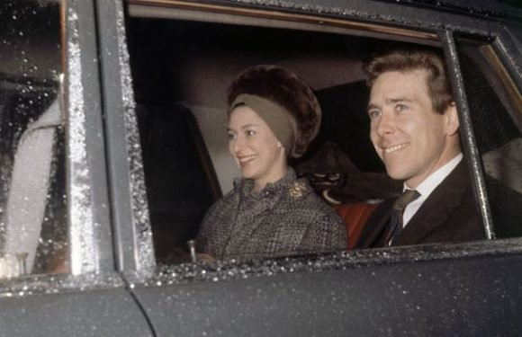 eOne Scores International Rights To British Royal Family Doc Series 'Inside The Crown'