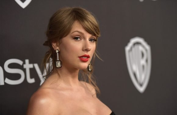 Taylor Swift wins suit against realtor over $1.08M commission
