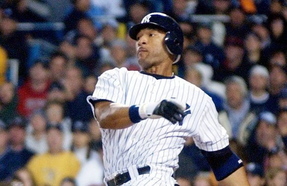 Baseball Hall of Fame countdown: Gary Sheffield has credentials, but PED links against him