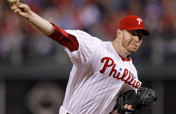 Baseball Hall of Fame countdown: A year after his death, Roy Halladay should get in easily