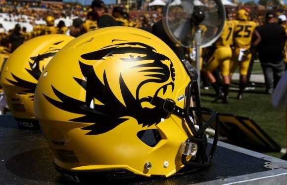 NCAA hands Missouri football, baseball, softball postseason ban over academic misconduct