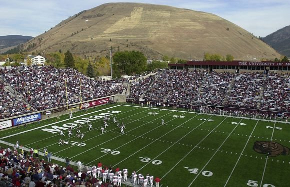 22-year-old Montana football player found dead in apparent suicide