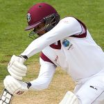 Windies not to be overlooked despite Headingley triumph proving another false dawn
