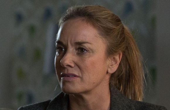EastEnders spoilers for next week – suicide fears, assault and a one night stand