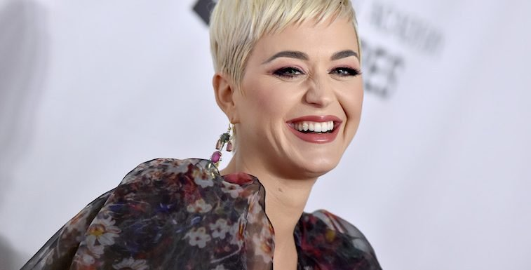 Katy Perry's Most Underrated Songs You'll Never Hear on the Radio