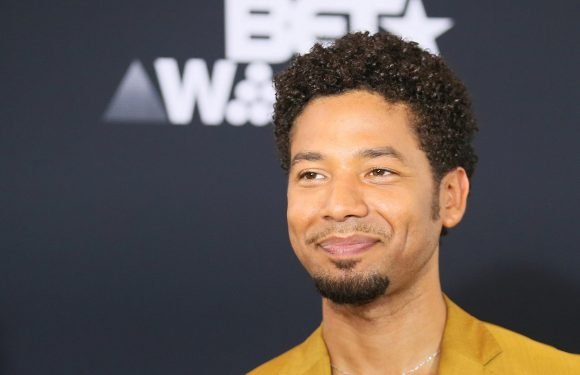 Who is Jussie Smollett and why was the Empire star attacked in hate crime in Chicago?