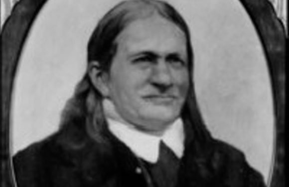 The story of how chemist Friedlieb Ferdinand Runge discovered caffeine and how it has improved since then?