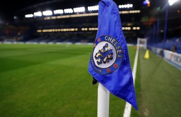 Chelsea avoid Uefa action as claims of anti-Semitic songs against Vidi are axed