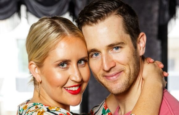 Married at First Sight: Lauren and Matt split, Ines and Sam pash
