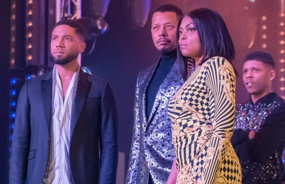 Jussie Smollett indicted: What his exit could mean for Empire