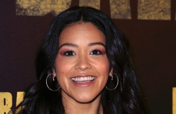Will Gina Rodriguez Be In The 'Jane The Virgin' Spin-Off Series?