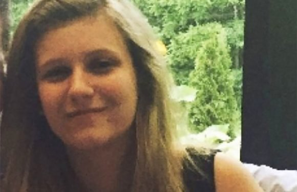 Teen jumps to her death after posting chilling Snapchat video