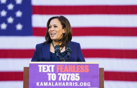 What Kamala Harris' backtrack means for medicare for all