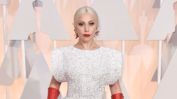 26 Wildest & Wackiest Oscars Dresses Ever: Lady Gaga & More