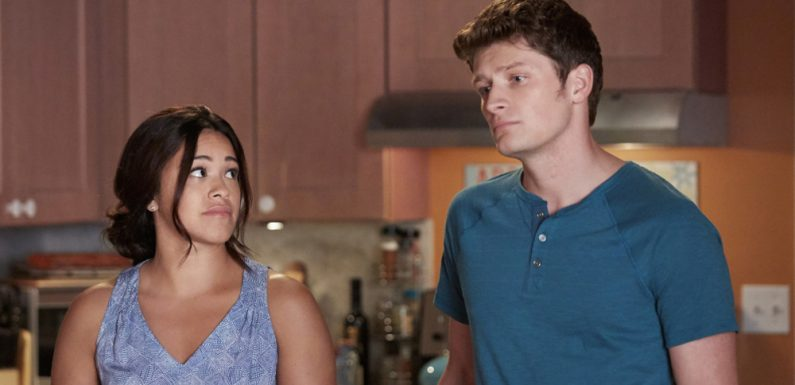 'Jane The Virgin' Decided To Bring Michael Back From The Dead For This Reason