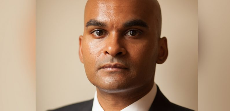 Reihan Salam poised to bring Manhattan Institute to new highs