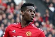 Pogba took one for the team after brilliantly curbing his attacking instincts to nurse makeshift Man Utd to Liverpool draw