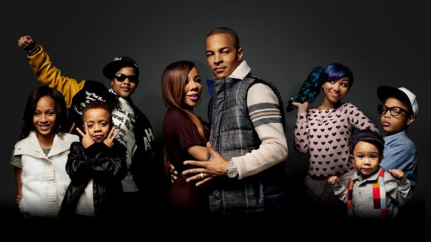 'T.I. & Tiny: Friends & Family Hustle' Season 2 Production Continues After Precious Harris' Death