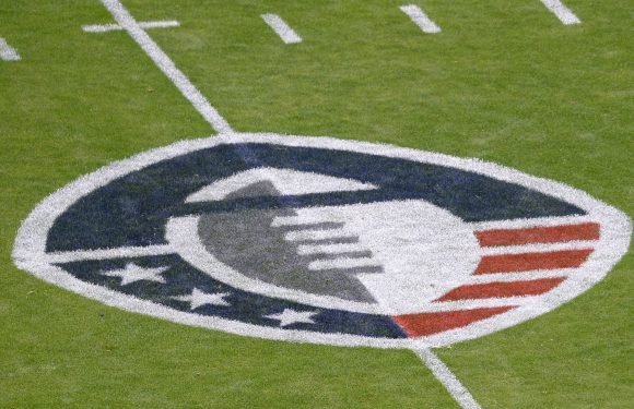 Why AAF investor sees long lifespan for new football league