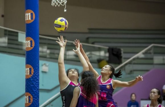 Netball: Super League champions Blaze Dolphins gunning to retain title as U-21 player rule adds spice