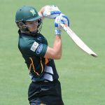 Central Stags shock Auckland Aces to reach Super Smash final