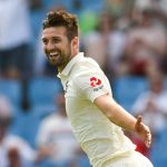 Bob Willis' England ratings: Top billing for Mark Wood, with Moeen Ali not far behind