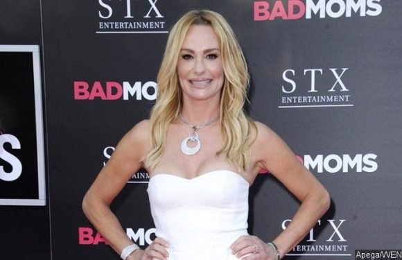 This Is Why 'RHOBH' Alum Taylor Armstrong's Daughter Doesn't Miss Her Late Father Russell